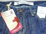 Gap_jeans