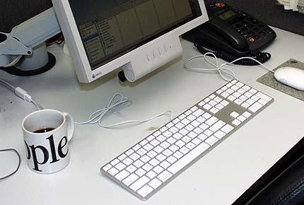 Keyboard_now