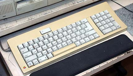 Keyboard_old