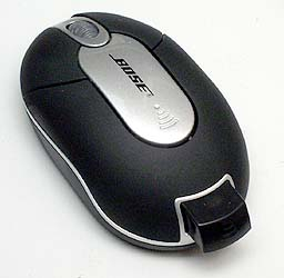 Mouse03