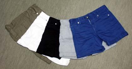 Five_pants