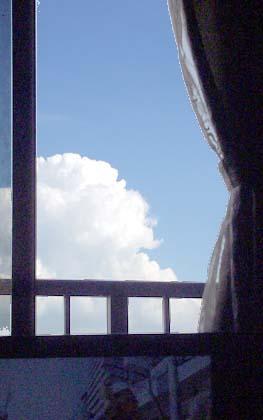 Summer2009