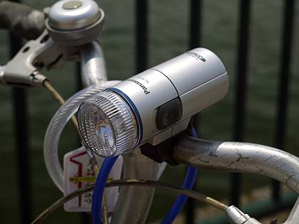 Cycle_light