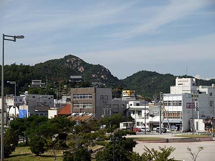 Nonochan_tanguyama