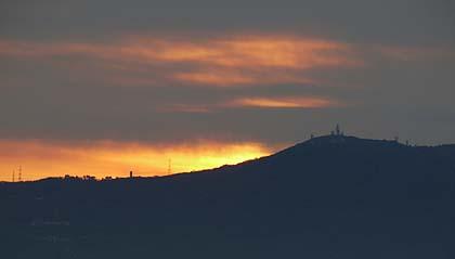 Sunrise2012
