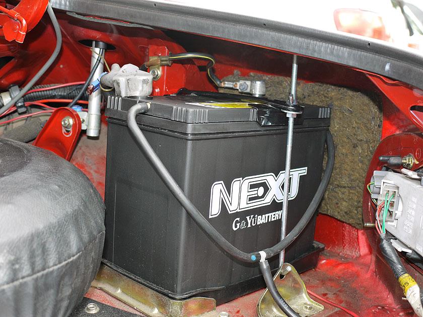 Na6bat04