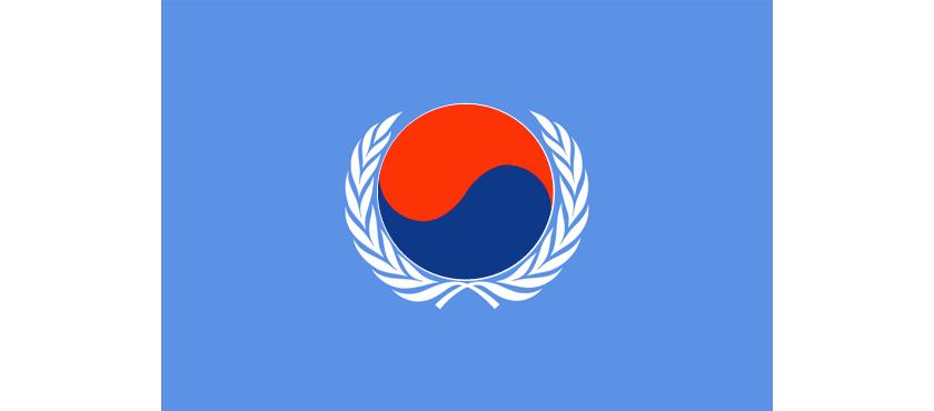 Unitedkorea