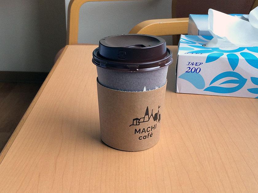 Hospital_cafe