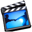 Imovie_hd_icn
