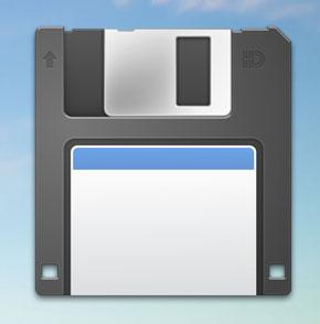 Floppy_2