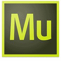 Mu_icon