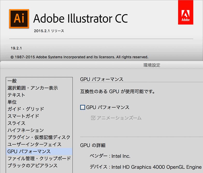 Ai_cc_2