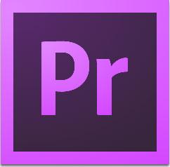 Premiere_icon_2
