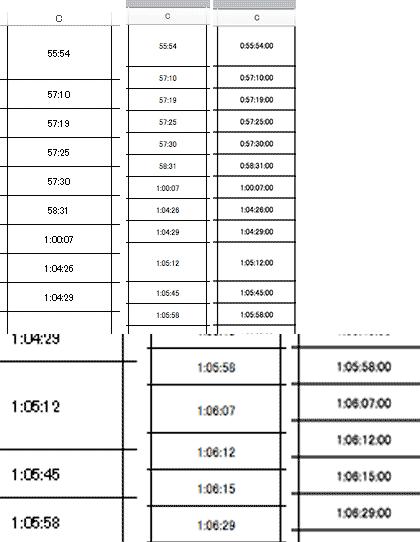 Excel_compair