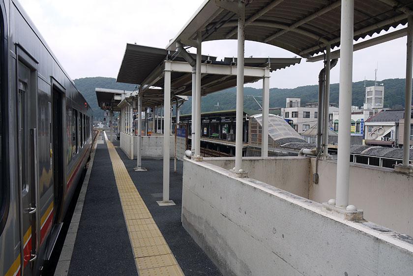 Tsuyama6