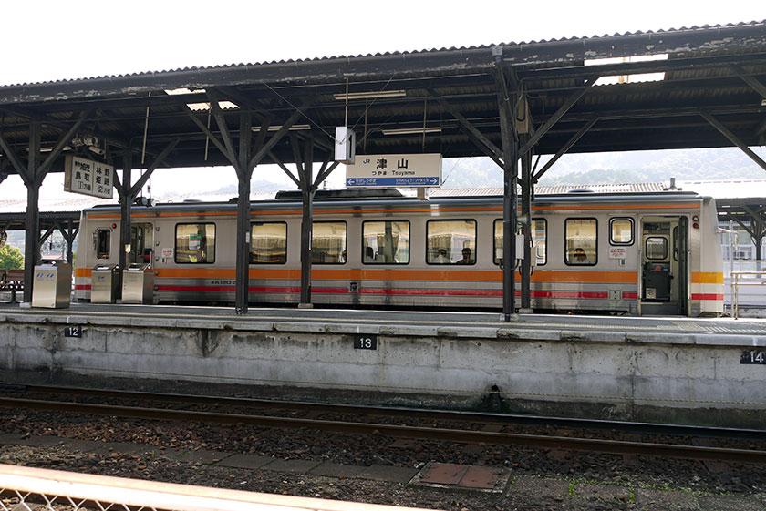 Tsuyama8