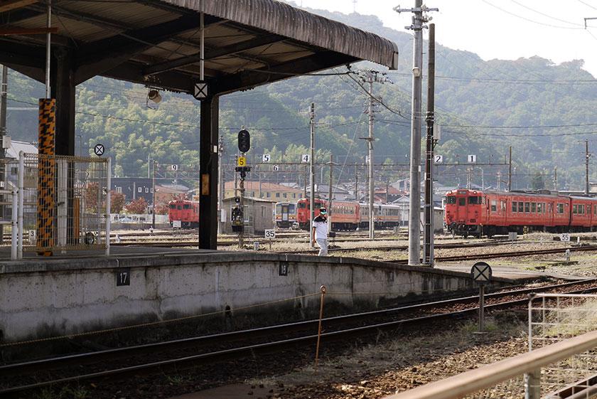 Tsuyama9