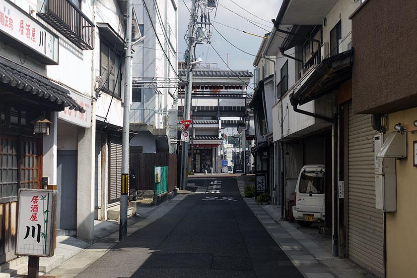 Tsuyama10