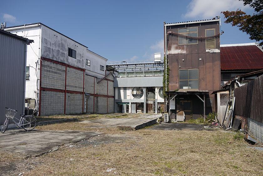Tsuyama12