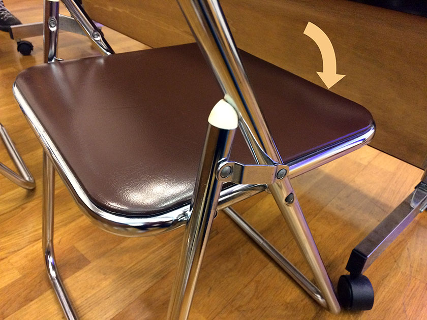 Chair2