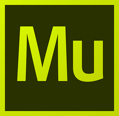 Muse_icon